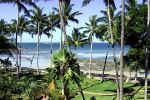beautiful_costa_rica6-beaches