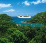 beautiful_costa_rica7-cruises