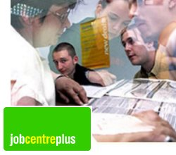 Job Centre Plus - Guilty for losing important documents - Thousands suffer