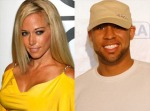 kendra-wilkinson-hank-baskett1