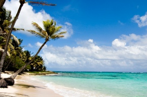 Top holiday destinations - A perfect beach holiday