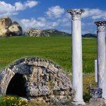 cyprus_holidays-11