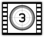 countdown-155439_640
